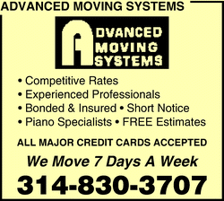 advanced moving st louis