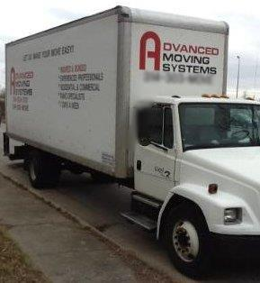 st louis piano movers